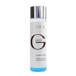 GIGI Cosmetic Labs Make Up Remover - Жидкость для снятия макияжа 250 мл