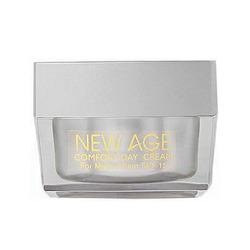 GIGI Cosmetic Labs New Age Comfort Day Cream - Крем-комфорт дневной миниатюра 35 мл