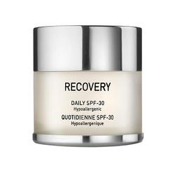 GIGI Cosmetic Labs Recovery Daily SPF-30 - Крем увлажняющий восстанавливающий SPF 30 50 мл