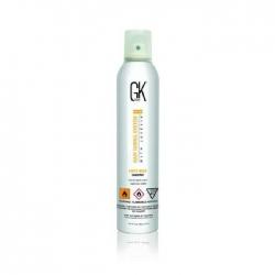 GKhair - Лак для волос легкой фиксации Hair spray Light hold, 326 мл