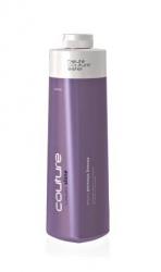 Estel Haute Haute Couture Luxury Shine - Маска для волос, 1000 мл
