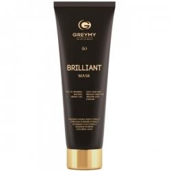 Greymy Brilliant Mask - Бриллиантовая маска 50 мл