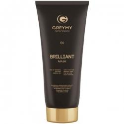 Greymy Brilliant Mask - Бриллиантовая маска 200 мл