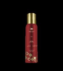 Greymy Instant Shine Perfume Spray - Спрей -Усилитель Блеска и Цвета, 150 мл