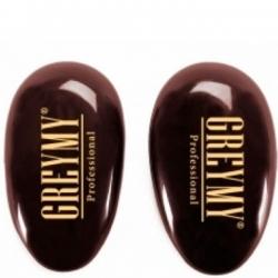 Greymy - Защита для ушей 2шт