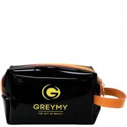 Greymy - Косметичка 10 x 12 x 18см