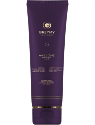 Greymy Awesome Smoothing Balm - Разглаживающий бальзам для волос, 150 мл