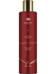 Greymy Zoom Color Shampoo - Шампунь для усиления цвета окрашенных волос, 250 мл