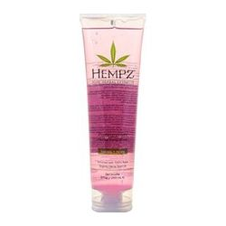 Hempz Pomegranate Body Wash - Гель для душа с гранатом 250 мл