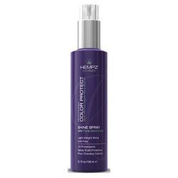 Hempz Color Protect Shine Spray - Спрей для блеска защита цвета 150 мл