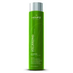 Hempz Volumizing Shampoo - Шампунь для объема 300 мл