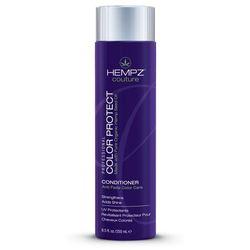 Hempz Color Protect Conditioner - Кондиционер защита цвета окрашенных волос 250 мл