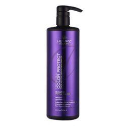 Hempz Color Protect Conditioner - Кондиционер защита цвета окрашенных волос 750 мл