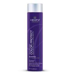 Hempz Color Protect Shampoo - Шампунь защита цвета окрашенных волос 300 мл
