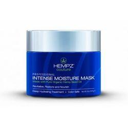 Hempz Intense Moisture Mask - Маска интенсивного увлажнения 227 гр