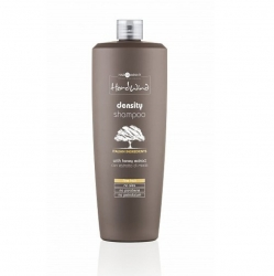 Hair Company Head Wind Density Shampoo - Шампунь, придающий объем, 1000 мл
