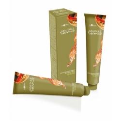 Hair Company Inimitable Blonde Bleaching Cream - Блондирующий крем, 2x250 гр