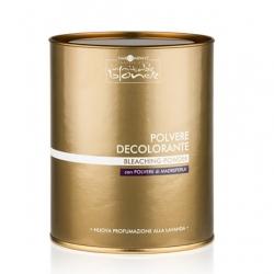 Hair Company Inimitable Blonde Bleaching Powder - Обесцвечивающий порошок, 1000 гр
