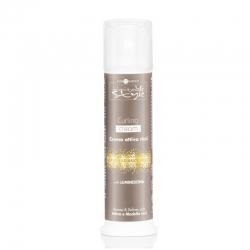 Hair Company Inimitable Style Curling Cream - Крем для локонов, 100 мл