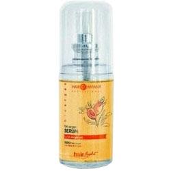 Hair Company Professional Light Bio Argan Serum - Сыворотка для волос с био маслом Арганы, 80 мл