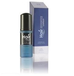 Revitalash Hair Advanced  - Усилитель Объема Волос, 46 мл