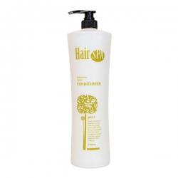 Haken Hair SPA Intensive Care Conditioner - Спа-кондиционер укрепляющий, 1500 мл