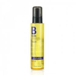 Holika Holika Biotin Damage Care Treatment - Кондиционер для поврежденных волос, 200 мл