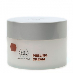 Holy Land PROF Creams Peeling Cream - Пилинг-крем 250 мл