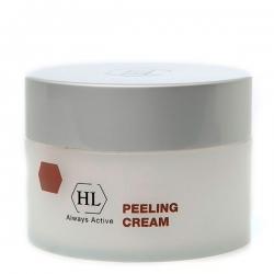 Holy Land PROF Creams Peeling Cream - Пилинг-крем 250 мл