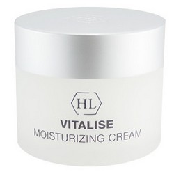 Holy Land Vitalise moisturizing cream - Крем увлажняющий, 50 мл