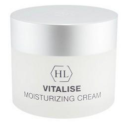 Holy Land Vitalise moisturizing cream - Крем увлажняющий, 250 мл