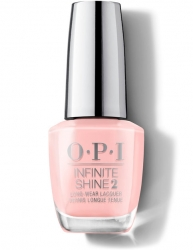 OPI Grease collection Infinite Shine - Лак для ногтей Hopelessly Devoted to OPI, 15 мл