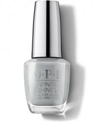 OPI Infinite Shine - Лак для ногтей I Can Never Hut Up, 15 мл