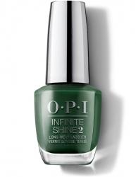 OPI Infinite Shine - Лак для ногтей I Do It My Run-Way, 15 мл