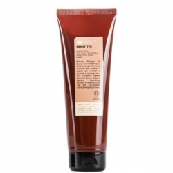 Insight Sensitive Skin Mask - Маска для чувствительной кожи головы, 250 мл