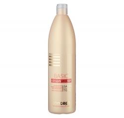 Concept Salon Total Basic Conditioner - Кондиционер универсальный для всех типов волос 1000мл