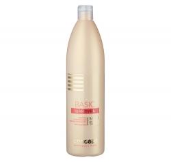 Concept Salon Total Basic Shampoo - Шампунь универсальный для всех типов волос 1000мл