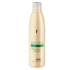 Concept Salon Total Volume Up Conditioner - Кондиционер для объема волос, саше 15 мл
