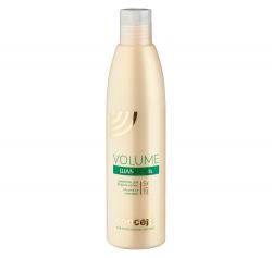 Concept Salon Total Volume Up Shampoo - Шампунь для объема волос 300 мл