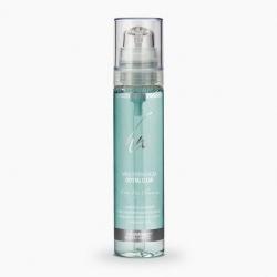 Premium HomeWork - Мицеллярная вода Cristal Clear 100мл