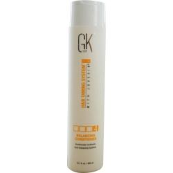 GKhair - Кондиционер балансирующий Balancing Conditioner, 300 мл