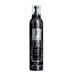 Jungle Fever Design Gel Mousse Wet Look - Гель-мусс с эффектом влажных волос, 300 мл