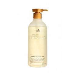 La'dor Dermatical hair-loss shampoo (for thin hair) - Шампунь против выпадения волос (для тонких волос), 530 мл