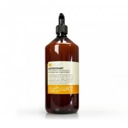 Insight Antioxidant Rejuvenating Conditioner - Кондиционер антиоксидант для перегруженных волос, 1000 мл