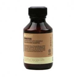 Insight Sensitive Conditioner - Кондиционер для чувствительной кожи головы, 100 мл
