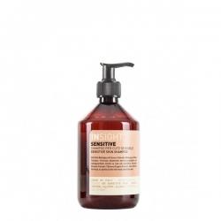 Insight Sensitive Skin Shampoo - Шампунь для чувствительной кожи головы, 400 мл