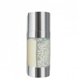 Inspira Cosmetics inspira:absolue Bi-Magic VitaGlow C Anti-age - Сыворотка для лифтинга и укрепления кожи 2 х 20мл