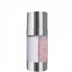 Inspira Cosmetics inspira:absolue Bi-Magic Caviar Repair Anti-age - сыворотка с экстрактом икры для интенсивной регенерации кожи 2 х 20мл