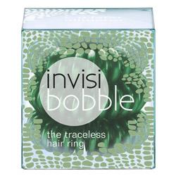 Invisibobble C U Later Alligator - Резинка-браслет для волос, 3 штуки