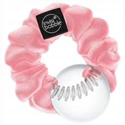 Invisibobble SPRUNCHIE Prima Ballerina - Резинка-браслет для волос, 1шт